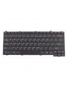 lenovo-39t7359-keyboard-1.jpg
