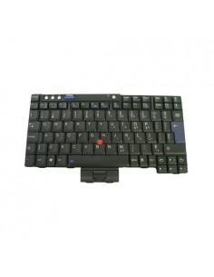 lenovo-42t3087-keyboard-1.jpg