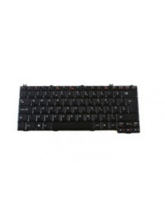 lenovo-fru42t3368-notebook-spare-part-keyboard-1.jpg