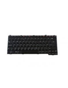 lenovo-fru42t3407-notebook-spare-part-keyboard-1.jpg