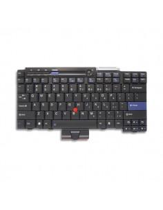 lenovo-42t3602-keyboard-1.jpg