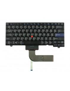 lenovo-42t3887-keyboard-1.jpg