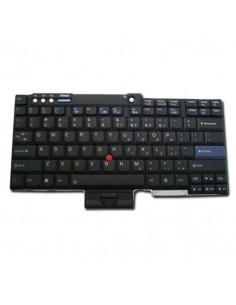 lenovo-42t4020-keyboard-1.jpg
