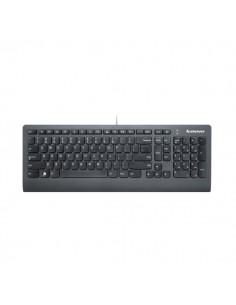 lenovo-54y9274-keyboard-usb-norwegian-black-1.jpg