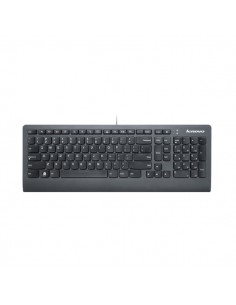 lenovo-54y9287-keyboard-usb-uk-english-black-1.jpg