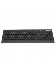 lenovo-54y9310-keyboard-usb-hebrew-black-1.jpg