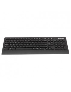 lenovo-54y9316-keyboard-usb-spanish-black-1.jpg