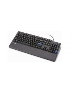lenovo-fru89p9031-keyboard-usb-spanish-black-1.jpg