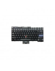 lenovo-93p4802-keyboard-1.jpg