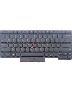lenovo-01ax511-notebook-spare-part-keyboard-1.jpg