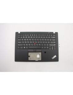 lenovo-02hm462-notebook-spare-part-housing-base-keyboard-1.jpg