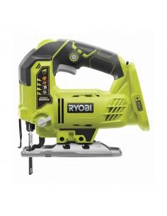 ryobi-r18js-power-jigsaw-2-53-kg-1.jpg