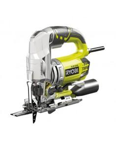 ryobi-rjs1050-k-power-jigsaw-2-2-kg-1.jpg