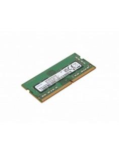 lenovo-11200343-muistimoduuli-2-gb-ddr3-1600-mhz-1.jpg