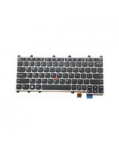 lenovo-01av735-notebook-spare-part-keyboard-1.jpg