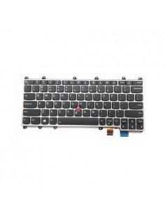 lenovo-01av736-notebook-spare-part-keyboard-1.jpg