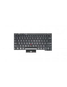 lenovo-04w3087-notebook-spare-part-keyboard-1.jpg