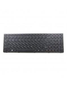 lenovo-25200911-notebook-spare-part-keyboard-1.jpg