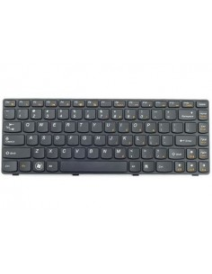 lenovo-25202170-notebook-spare-part-keyboard-1.jpg