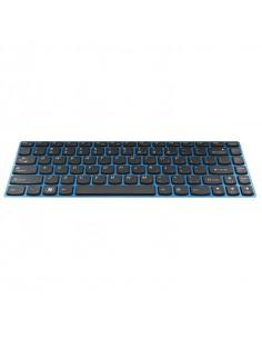 lenovo-25202171-notebook-spare-part-keyboard-1.jpg
