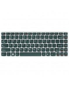 lenovo-25202442-notebook-spare-part-keyboard-1.jpg