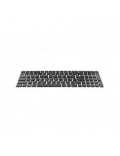 lenovo-25202888-notebook-spare-part-keyboard-1.jpg