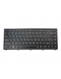 lenovo-25205097-notebook-spare-part-keyboard-1.jpg