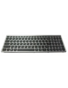 lenovo-25205548-notebook-spare-part-keyboard-1.jpg