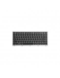 lenovo-25206095-notebook-spare-part-keyboard-1.jpg