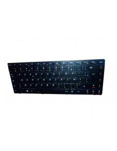 lenovo-25207270-notebook-spare-part-keyboard-1.jpg