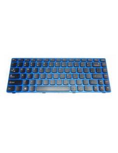 lenovo-25207850-notebook-spare-part-keyboard-1.jpg