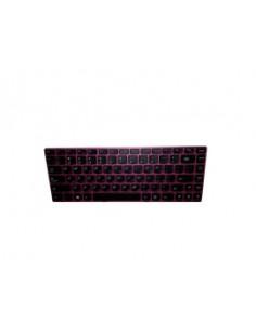 lenovo-25207874-notebook-spare-part-keyboard-1.jpg