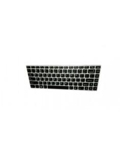 lenovo-25207951-notebook-spare-part-keyboard-1.jpg