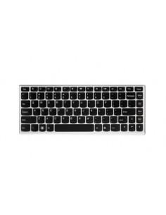 lenovo-keyboard-spanish-nappaimisto-1.jpg