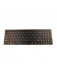 lenovo-25209800-notebook-spare-part-keyboard-1.jpg