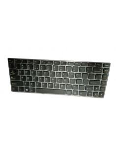 lenovo-25209843-notebook-spare-part-keyboard-1.jpg