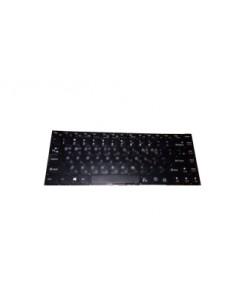 lenovo-25210503-notebook-spare-part-keyboard-1.jpg