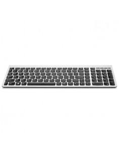 lenovo-25211014-keyboard-white-1.jpg