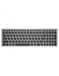 lenovo-25211298-notebook-spare-part-keyboard-1.jpg