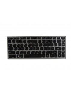 lenovo-25212329-notebook-spare-part-keyboard-1.jpg
