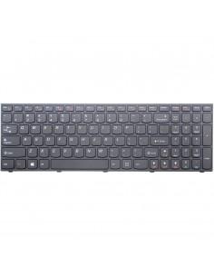 lenovo-25213255-notebook-spare-part-keyboard-1.jpg