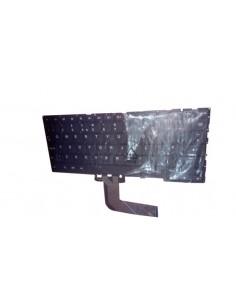 lenovo-25214066-notebook-spare-part-keyboard-1.jpg
