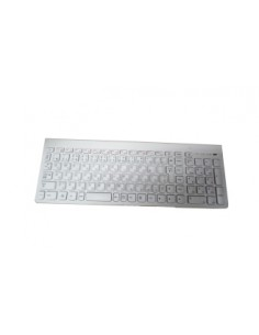 lenovo-25214277-keyboard-rf-wireless-qwerty-us-international-white-1.jpg