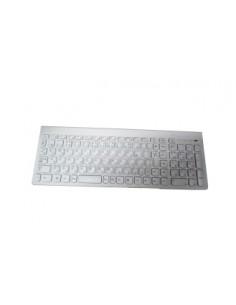 lenovo-25214278-keyboard-rf-wireless-russian-white-1.jpg