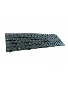 lenovo-25214789-notebook-spare-part-keyboard-1.jpg