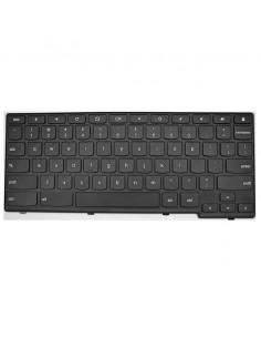 lenovo-25216070-notebook-spare-part-keyboard-1.jpg