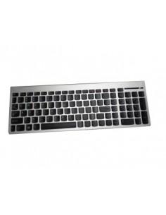 lenovo-25216252-keyboard-rf-wireless-thai-black-silver-1.jpg