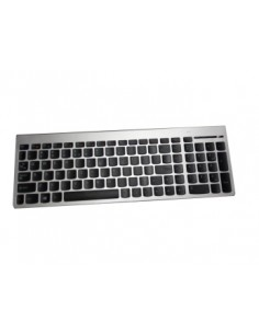 lenovo-25216259-nappaimisto-langaton-rf-espanja-musta-hopea-1.jpg