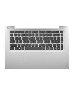 lenovo-90203137-notebook-spare-part-housing-base-keyboard-1.jpg