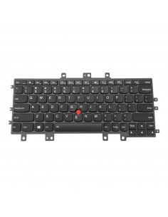 lenovo-00jt621-keyboard-1.jpg